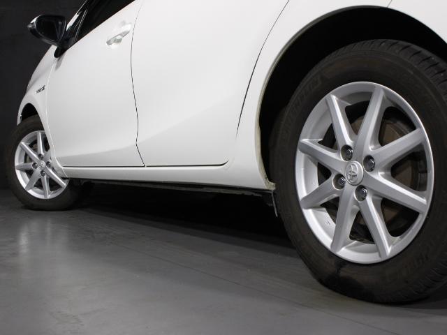 S ワンオーナー アプティ製ドライブレコーダー 純正15インチアルミ GTNETオリジナルUSBポート 純正CDデッキ ETC キーレスエントリー 横滑り防止(54枚目)