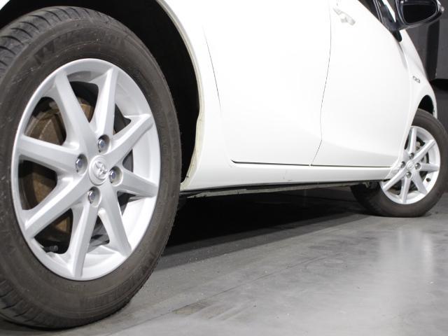 S ワンオーナー アプティ製ドライブレコーダー 純正15インチアルミ GTNETオリジナルUSBポート 純正CDデッキ ETC キーレスエントリー 横滑り防止(61枚目)