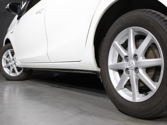 S ワンオーナー アプティ製ドライブレコーダー 純正15インチアルミ GTNETオリジナルUSBポート 純正CDデッキ ETC キーレスエントリー 横滑り防止(62枚目)