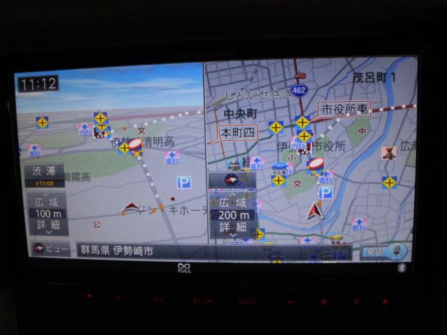 SX 70th アプティ製ドライブレコーダー アルパイン製CDデッキ ETC(14枚目)