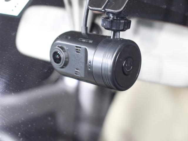 SX 70th アプティ製ドライブレコーダー アルパイン製CDデッキ ETC(16枚目)