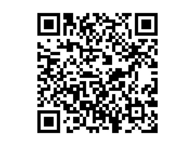 SX 70th アプティ製ドライブレコーダー アルパイン製CDデッキ ETC(20枚目)