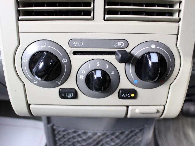 SX 70th アプティ製ドライブレコーダー アルパイン製CDデッキ ETC(22枚目)