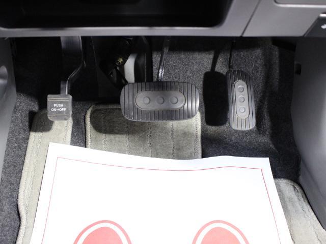 SX 70th アプティ製ドライブレコーダー アルパイン製CDデッキ ETC(24枚目)