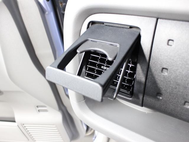SX 70th アプティ製ドライブレコーダー アルパイン製CDデッキ ETC(29枚目)