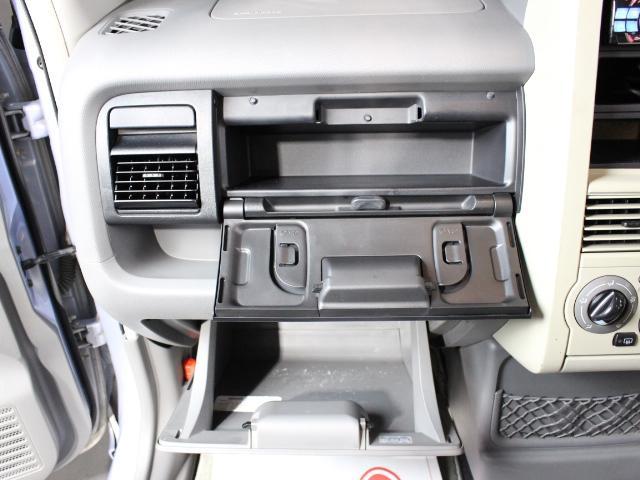 SX 70th アプティ製ドライブレコーダー アルパイン製CDデッキ ETC(31枚目)