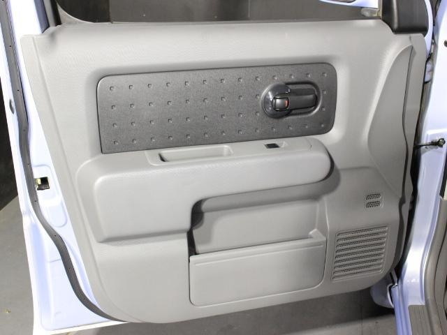 SX 70th アプティ製ドライブレコーダー アルパイン製CDデッキ ETC(32枚目)