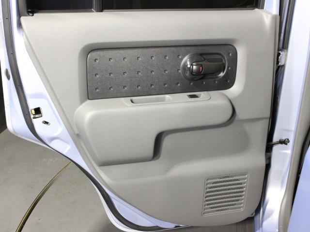 SX 70th アプティ製ドライブレコーダー アルパイン製CDデッキ ETC(33枚目)