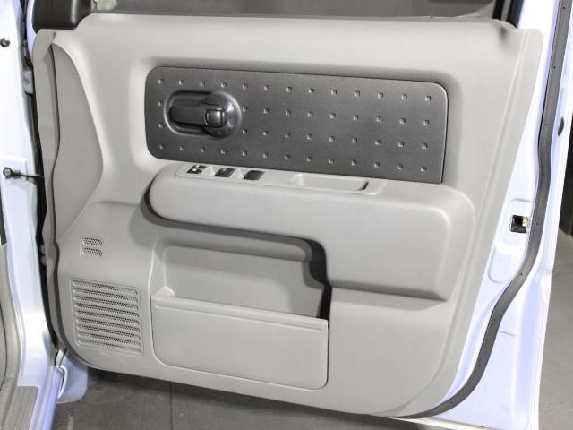 SX 70th アプティ製ドライブレコーダー アルパイン製CDデッキ ETC(34枚目)