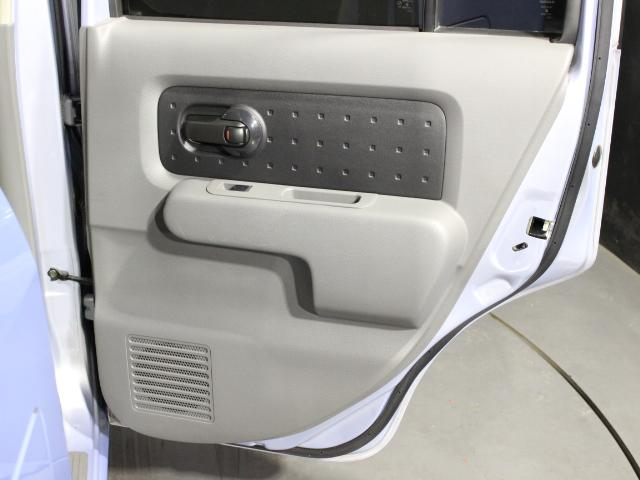 SX 70th アプティ製ドライブレコーダー アルパイン製CDデッキ ETC(35枚目)