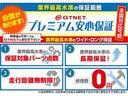SX 70th アプティ製ドライブレコーダー アルパイン製CDデッキ ETC(58枚目)