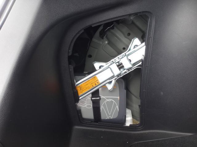 G (30kwh) ナビ Bカメラ LEDライト(13枚目)