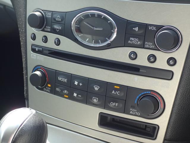 350GT タイプS HDDナビ Bカメラ 18インチAW(8枚目)