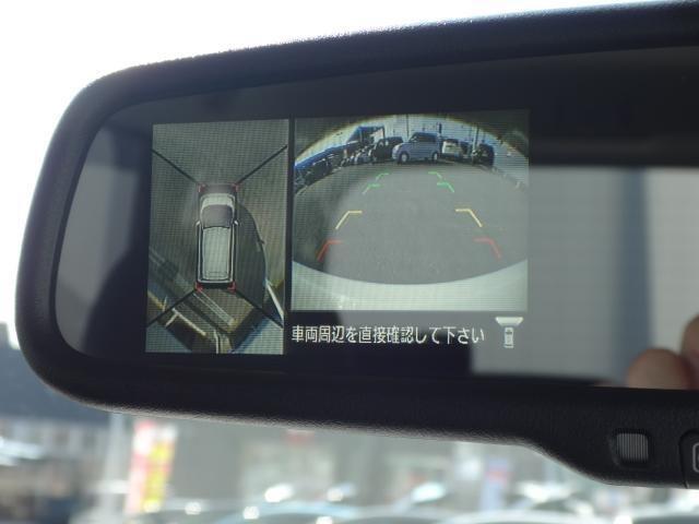 「日産」「デイズ」「コンパクトカー」「栃木県」の中古車5