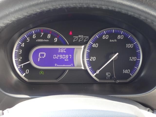 「日産」「デイズ」「コンパクトカー」「栃木県」の中古車10