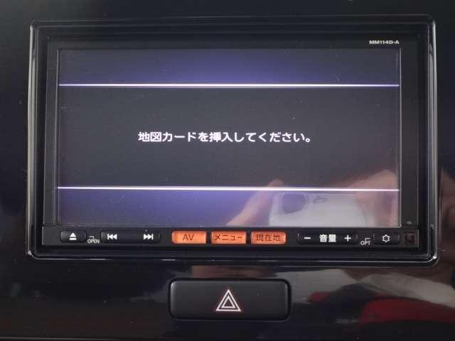 「日産」「モコ」「コンパクトカー」「栃木県」の中古車3