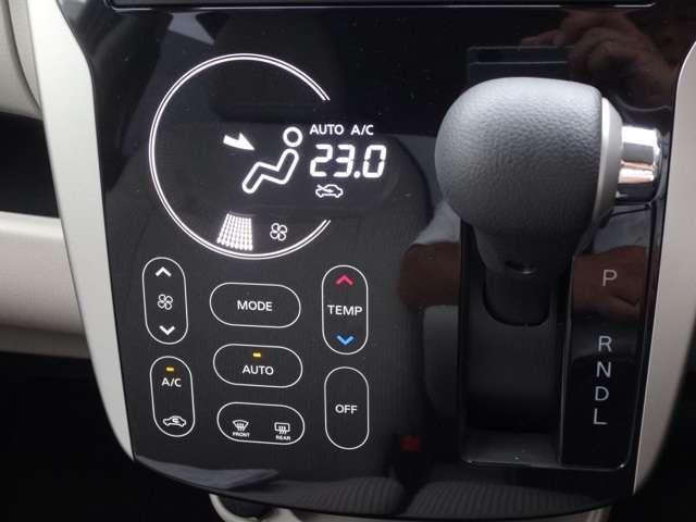 660X 純正FM/AMラジオ付CDデッキ 衝突被害軽減ブレーキ&踏み間違い防止装置 全周囲カメラ 運転席&助手席エアバッグ プッシュエンジンスターター インテリジェントキー プライバシーガラス オートエアコン ワンオーナー(6枚目)