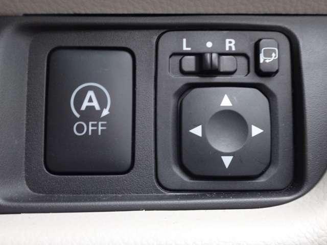 660X 純正FM/AMラジオ付CDデッキ 衝突被害軽減ブレーキ&踏み間違い防止装置 全周囲カメラ 運転席&助手席エアバッグ プッシュエンジンスターター インテリジェントキー プライバシーガラス オートエアコン ワンオーナー(8枚目)