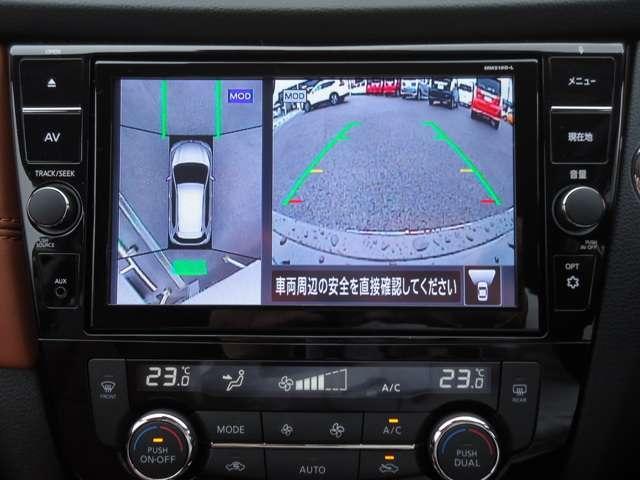 迫力の9インチ大画面★純正メモリーナビ CD・DVD再生 CD録音可 フルセグTV Bluetooth対応★携帯電話にダウンロードした音楽が車内でも楽しめます。ハンズフリー通話も可能です!