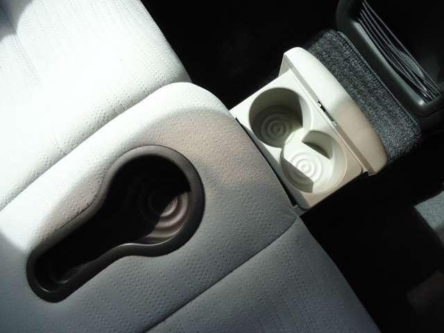15X Mセレクション 純正メモリーナビ ワンセグTV 運転席&助手席エアバッグ ABS プライバシーガラス インテリジェントキー プッシュエンジンスターター ETC 15インチ社外アルミホイール(8枚目)