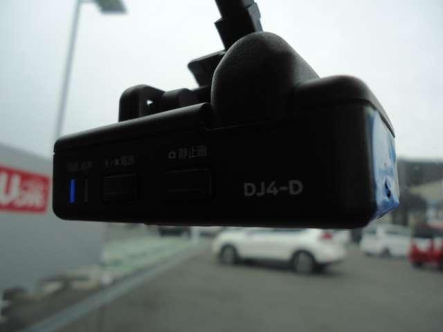 660ハイウェイスターG ターボ プロパイロットエディション 両側ハンズフリーオートスライドドア 純正メモリーナビ フルセグTV 衝突被害軽減ブレーキ&踏み間違い防止装置 ハイビームアシスト 全周囲カメラ ドライブレコーダー 15インチAW 当社試乗車使用(6枚目)