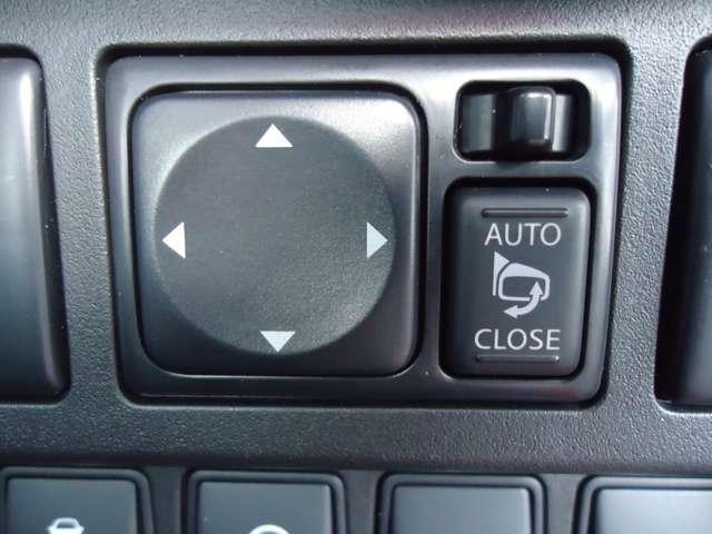 15RX Vセレクション 純正メモリーナビ 衝突被害軽減ブレーキ 全周囲カメラ アイドリングストップ キセノンヘッドライト インテリジェントキー プライバシーガラス オートエアコン 17インチAW(7枚目)