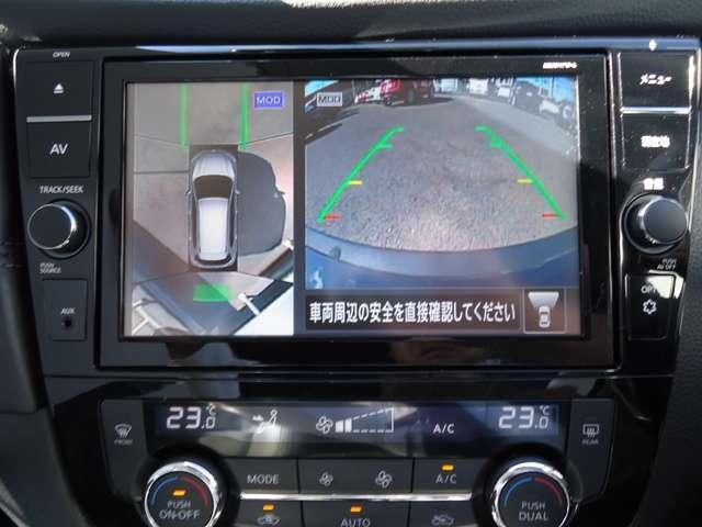 迫力の9インチ大画面★純正メモリーナビ(MM517D-L) CD・DVD再生 CD録音可 フルセグTV Bluetooth対応★携帯電話にダウンロードした音楽が車内でも楽しめます。ハンズフリー通話も可