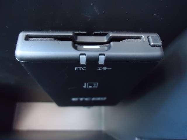 1.2e-POWER メダリスト 当社社用車使用 純正メモリーナビ フルセグTV 衝突被害軽減ブレーキ&踏み間違い防止装置 全周囲カメラ ハイビームアシスト スマートルームミラー LEDヘッドライト ETC2.0 ドライブレコーダー 15インチAW(6枚目)