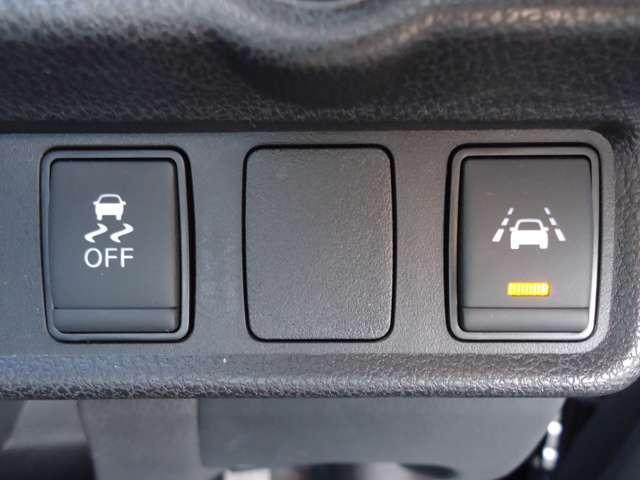 1.2e-POWER メダリスト 当社社用車使用 純正メモリーナビ フルセグTV 衝突被害軽減ブレーキ&踏み間違い防止装置 全周囲カメラ ハイビームアシスト スマートルームミラー LEDヘッドライト ETC2.0 ドライブレコーダー 15インチAW(8枚目)