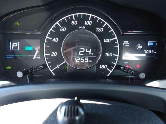 1.2e-POWER メダリスト 当社社用車使用 純正メモリーナビ フルセグTV 衝突被害軽減ブレーキ&踏み間違い防止装置 全周囲カメラ ハイビームアシスト スマートルームミラー LEDヘッドライト ETC2.0 ドライブレコーダー 15インチAW(10枚目)
