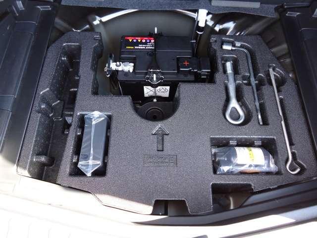 1.2e-POWER メダリスト 当社社用車使用 純正メモリーナビ フルセグTV 衝突被害軽減ブレーキ&踏み間違い防止装置 全周囲カメラ ハイビームアシスト スマートルームミラー LEDヘッドライト ETC2.0 ドライブレコーダー 15インチAW(13枚目)