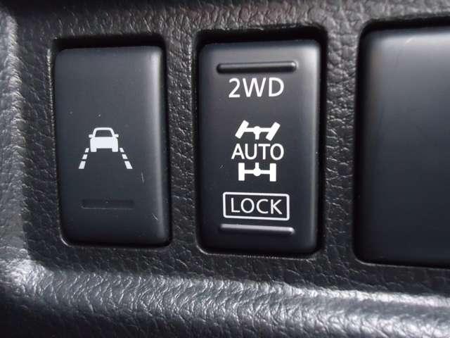 250ハイウェイスターS 4WD 8人乗り レンタアップ 純正メモリーナビ 衝突被害軽減ブレーキ&踏み間違い防止装置 バックカメラ ハイビームアシスト LEDヘッドライト オートエアコン クルーズコントロール ETC 18インチAW ワンオーナー(6枚目)