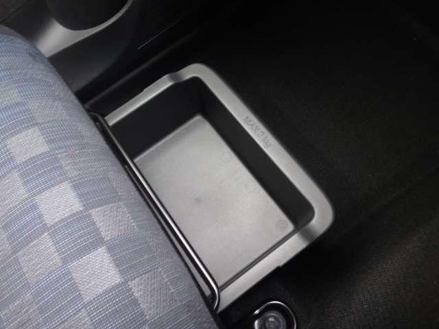 660 ハイウェイスターX 届出済未使用車 衝突軽減ブレーキ LEDライト 衝突軽減 バックビューモニター ABS スマートキー ワンオーナー キーレス アイドリングストップ AW WエアB 盗難防止(7枚目)