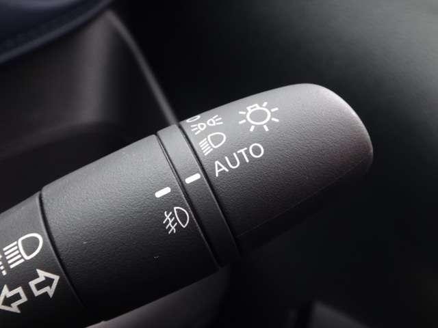660 ハイウェイスターX 届出済未使用車 衝突軽減ブレーキ LEDライト 衝突軽減 バックビューモニター ABS スマートキー ワンオーナー キーレス アイドリングストップ AW WエアB 盗難防止(8枚目)