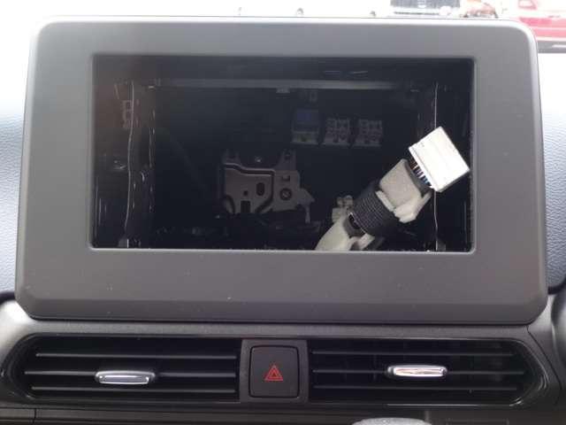 660 ハイウェイスターX 届出済未使用車 衝突軽減ブレーキ LEDライト 衝突軽減 バックビューモニター ABS スマートキー ワンオーナー キーレス アイドリングストップ AW WエアB 盗難防止(18枚目)