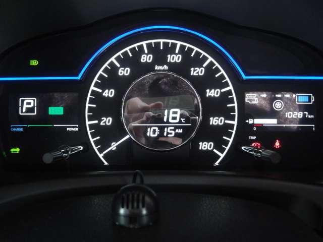 1.2 e-POWER X 純正メモリーナビ 当社社用車使用 1オナ スマキー バックビューモニター ドラレコ付 レーンキープアシスト ナビTV メモリーナビ付き LED オートエアコン フルセグ キーフリー アルミ ABS パワーウィンドウ ブレーキサポート(5枚目)