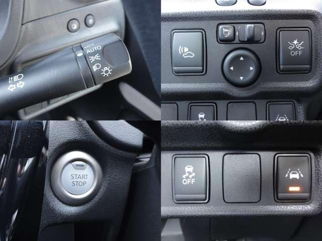 1.2 e-POWER X 純正メモリーナビ 当社社用車使用 1オナ スマキー バックビューモニター ドラレコ付 レーンキープアシスト ナビTV メモリーナビ付き LED オートエアコン フルセグ キーフリー アルミ ABS パワーウィンドウ ブレーキサポート(10枚目)