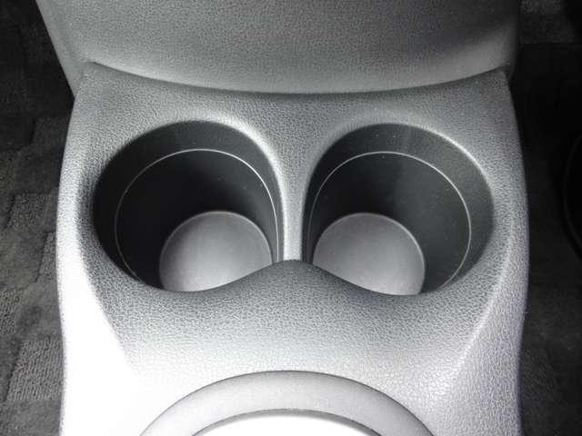 1.2 X DIG-S ライダー 社外メモリーナビ アイドリングストップ インテリキー メモリーナビ ナビTV 1オーナー アルミホイル CD エコスーパーチャージャー(9枚目)