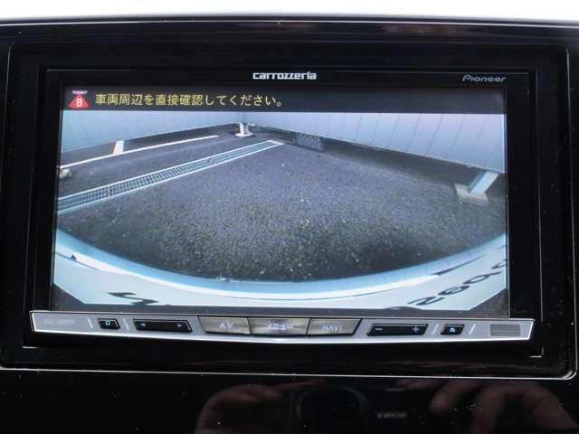 2.4アブソルート 20thアニバーサリー ETC 1オーナ ワンオーナー 両側電動スライドドア バックカメラ 18インチAW HDDナビ フルセグTV LED クルコン スマートキー 盗難防止 ETC ドラレコ(3枚目)