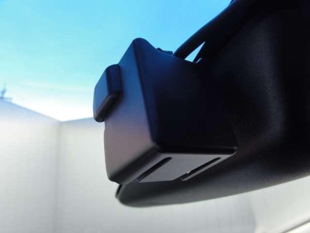 2.4アブソルート 20thアニバーサリー ETC 1オーナ ワンオーナー 両側電動スライドドア バックカメラ 18インチAW HDDナビ フルセグTV LED クルコン スマートキー 盗難防止 ETC ドラレコ(8枚目)