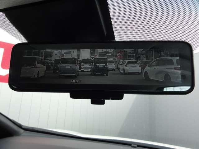 e+ G メーカーナビ AVM BOSE 当社試乗車 アラウンドV ETC レザーシート メモリーナビ ドラレコ ナビ&TV パーキングアシスト 衝突被害軽減ブレーキ付 LEDヘッド(7枚目)