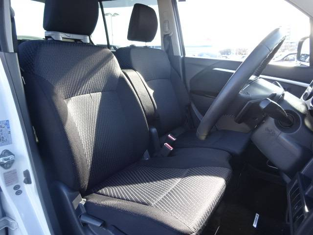 スズキ ワゴンR スティングレーT/ETC