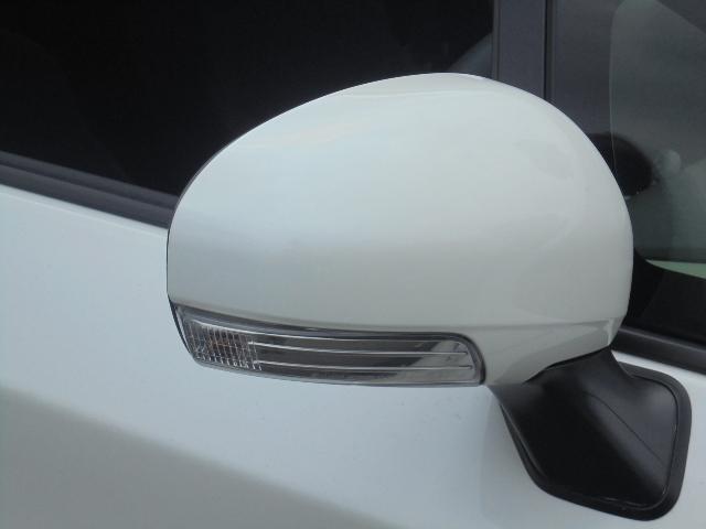 トヨタ プリウス Sツーリングセレクション ナビBモニター