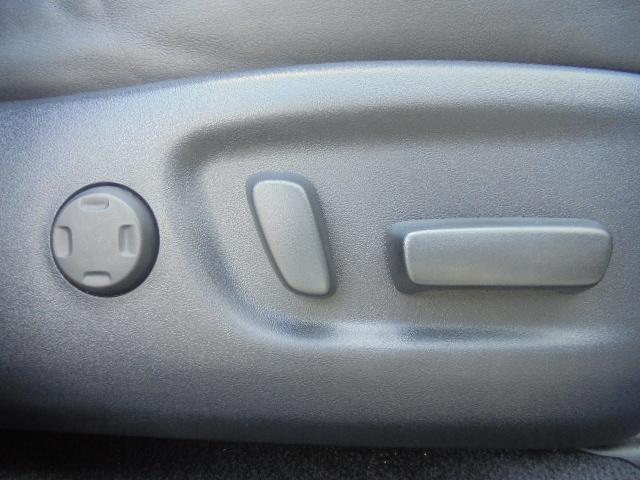 トヨタ ハリアー プレミアムアドバンスドパッケージ
