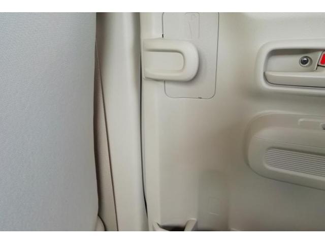 「スズキ」「ワゴンR」「コンパクトカー」「茨城県」の中古車15