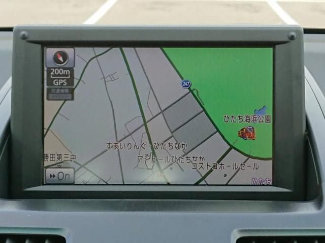 「トヨタ」「SAI」「セダン」「茨城県」の中古車9