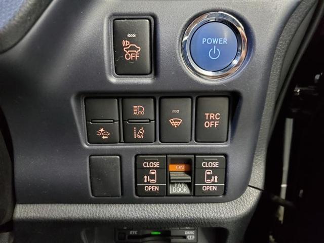 「トヨタ」「ヴォクシー」「ミニバン・ワンボックス」「茨城県」の中古車10