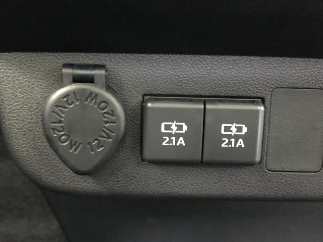 X SAIII 届け出済未使用車 禁煙車 バックカメラ(11枚目)