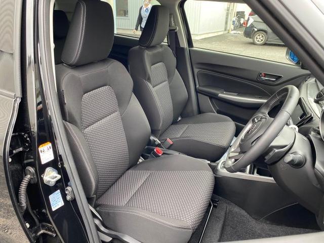 RSt クルーズコントロール シートヒーター ABS(5枚目)