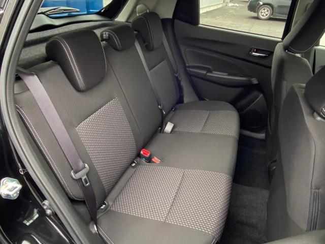 RSt クルーズコントロール シートヒーター ABS(7枚目)